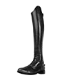 44 - Formal Field Boot